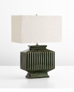 Hamilton Table Lamp by Cyan Design