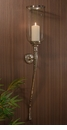 Dessau Home Hammered Nickel Wall Sconce Home Decor