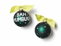 Happy Everything Bah Humbug Ornament