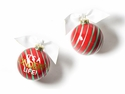 Happy Everything Its a Wonderful Life Ornament