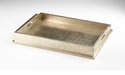 Hawthorne Tray by Cyan Design