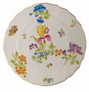 Herend Antique Iris Dinnerware