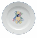 Herend Children's Dishes