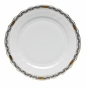 Herend Chinese Bouquet Garland Dinnerware