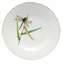 Herend Dragonfly Libel Dinnerware