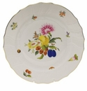 Herend Fruits & Flowers Dinnerware