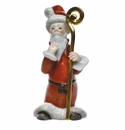 Herend Porcelain Holiday & Event Figurines