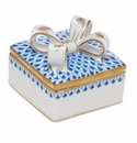Herend Porcelain Trinket Boxes & Gifts