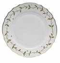 Herend Rothschild Garden Dinnerware
