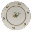 Herend Windsor Garden Dinnerware