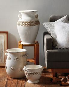 home decor accents - Home Decor Accents