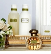 Home Fragrance / Bath & Body