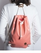 IF Bags - Women's & Unisex Totes & Backpacks, Made in Italy
