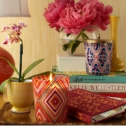 Illume Candles, Fragrance & Creams - Save 35%