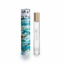 Illume Watermint Demi Perfume