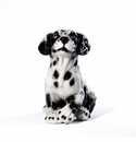 Intrada Italy Great Dane Puppy Statue