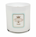 Isabella Candle 10.6oz Fresh Watermelon by Tocca