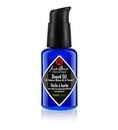 Jack Black Beard Oil 1 oz