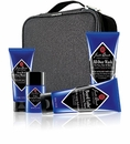 Jack Black Grab & Go Traveler Set