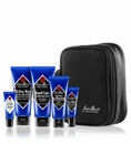 Jack Black Men's First Class Five Travel Set