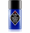 Jack Black Men's Pit Boss Antiperspirant & Deodorant, 2.75 oz