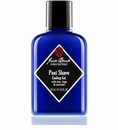 Jack Black Men's Post Shave Cooling Gel, 3.3 oz