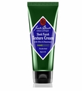 Jack Black Sleek Finish Texture Cream 3.4 oz