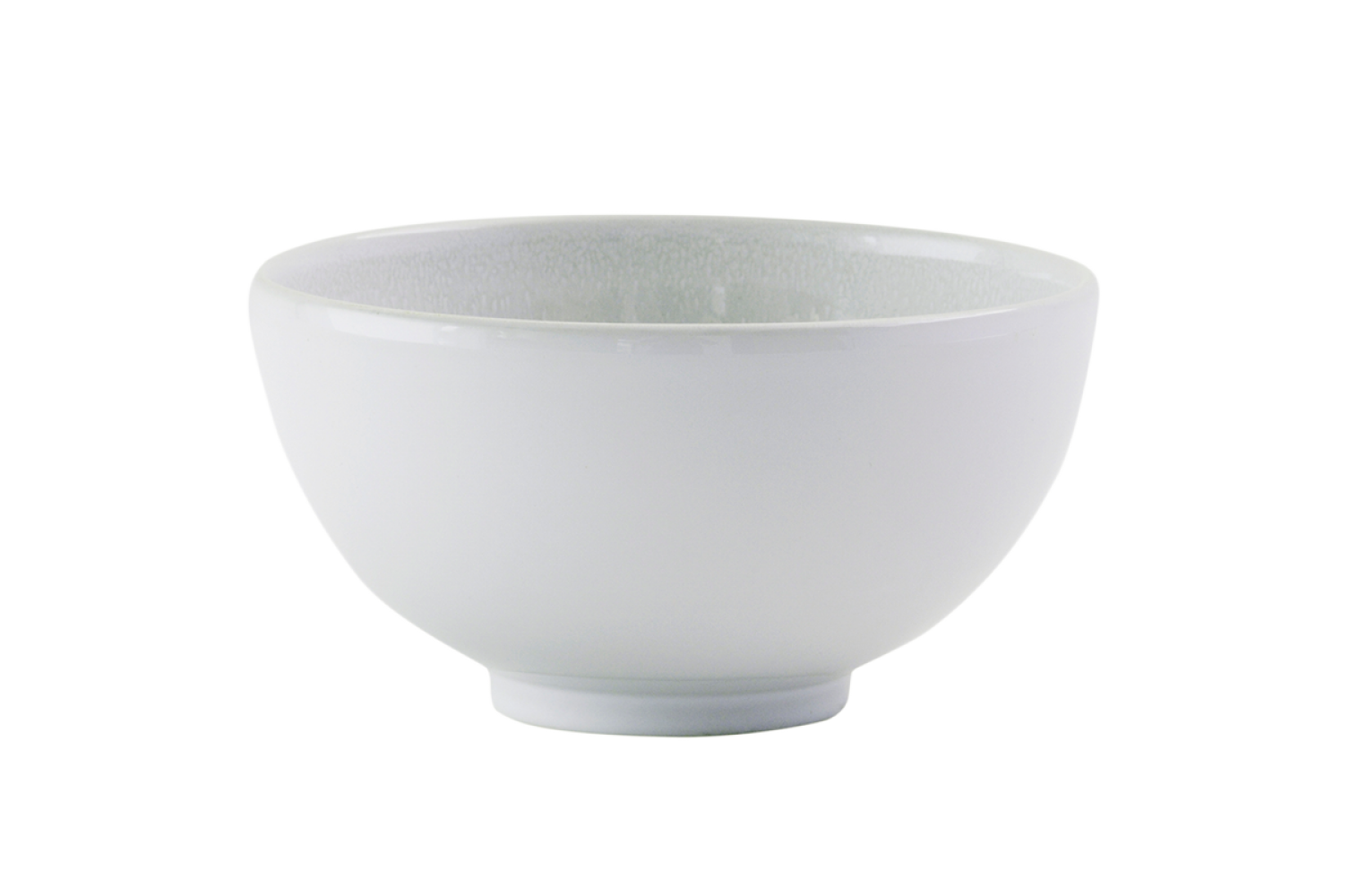Jars Ceramics Poeme Neige Cereal Bowl 6 1 Quot