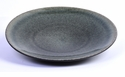 Jars Ceramics Tourron Samoa Dinner Plate 10.2""