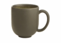 Jars Ceramics Tourron Samoa Mug 12.2 oz