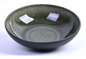 "Jars Ceramics Tourron Samoa Soup Bowl 7.5""X2.1"""