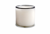 JD Home Candle - Apple Flambe
