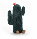 Jellycat Amuseable Cactus Plush Toy