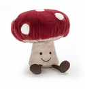 Jellycat Amuseable Mushroom Plush Toy