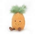 Jellycat Amuseable Pineapple Plush Toy