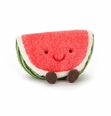 Jellycat Amuseable Watermelon Plush Toy