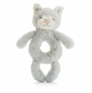 Jellycat Baby Toys & Blankets