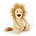Jellycat Bashful Lion Small Plush Toy