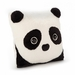 Jellycat Kutie Pops Panda Pillow