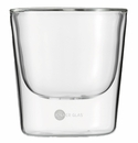 Jenaer Double Walled Glass Tumbler 6.4 oz