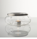 Jenaer Glass Warmer