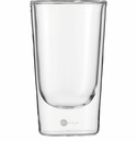 Jenaer Hot'n Cool Doublewalled Tumbler 12 oz