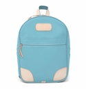 Jon Hart Canvas Back Pack