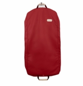 Jon Hart Canvas Garment Bag