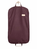 Jon Hart Canvas Mainliner Garment Bag