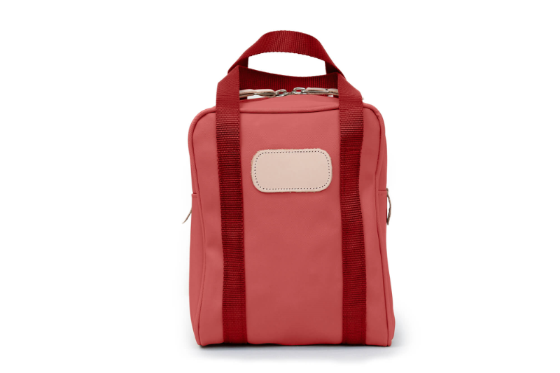 jon hart canvas shag bag