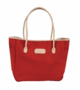Jon Hart Canvas Tyler Tote Bag