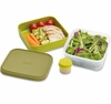 Joseph Joseph Go Eat 3 In 1 Salad Box