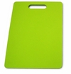 Joseph Joseph Grip Top Chopping Board - Green