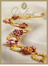 Julia Knight Jewelry